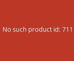 28 Pedelec City-Bike RUBY von WEE 90 Nm 630 Wh Akku