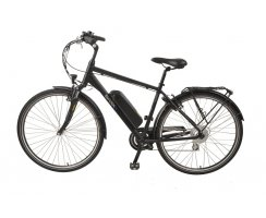 Pedelec SFM-Bikes Touring MEN 28 7-Gang