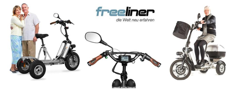 Freeliner